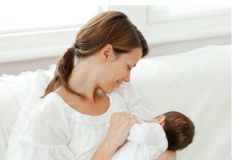 二孩时代 育儿培训就选邻家母婴1